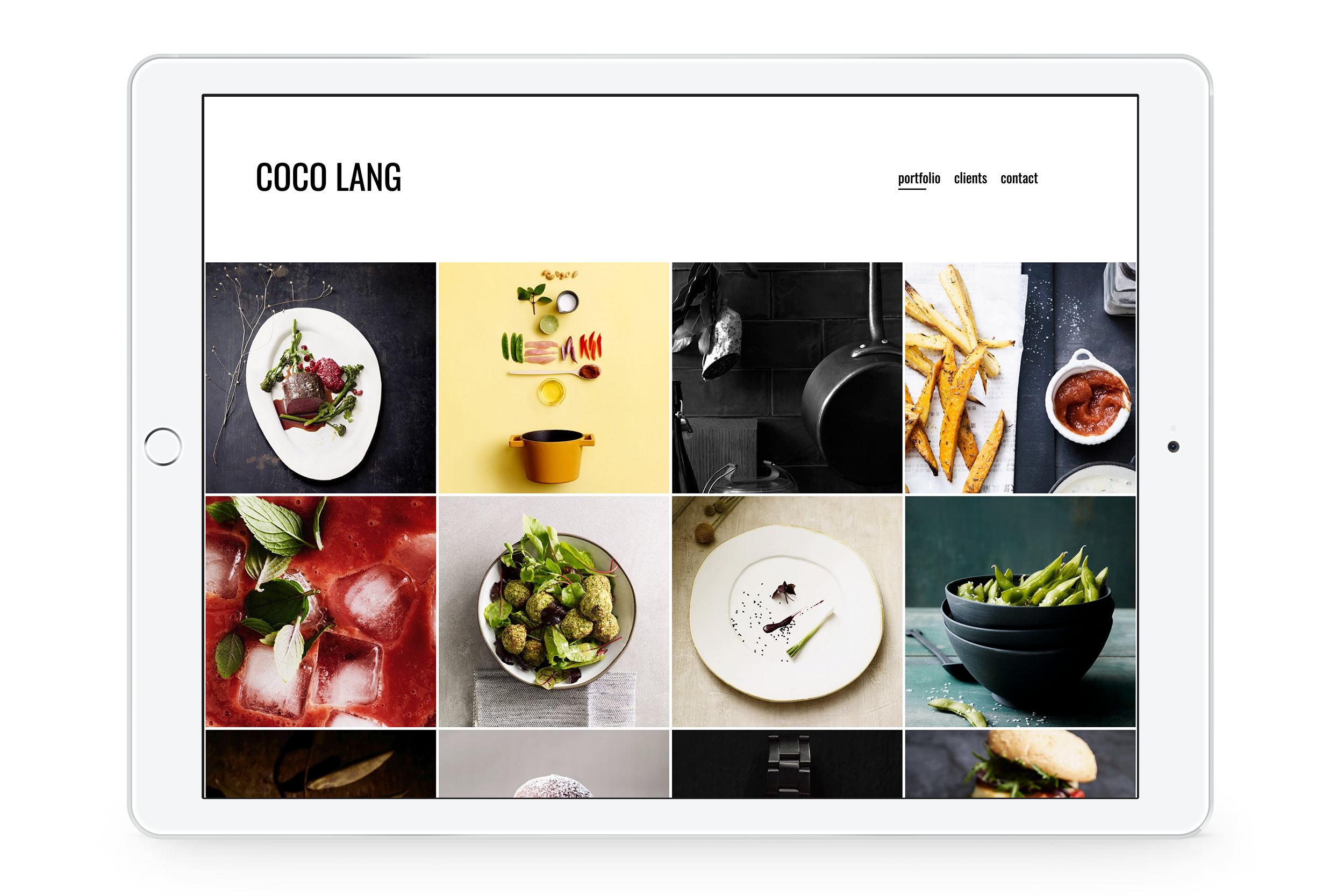 coco-lang-website-portfolio-overview-studio-ahoi.png