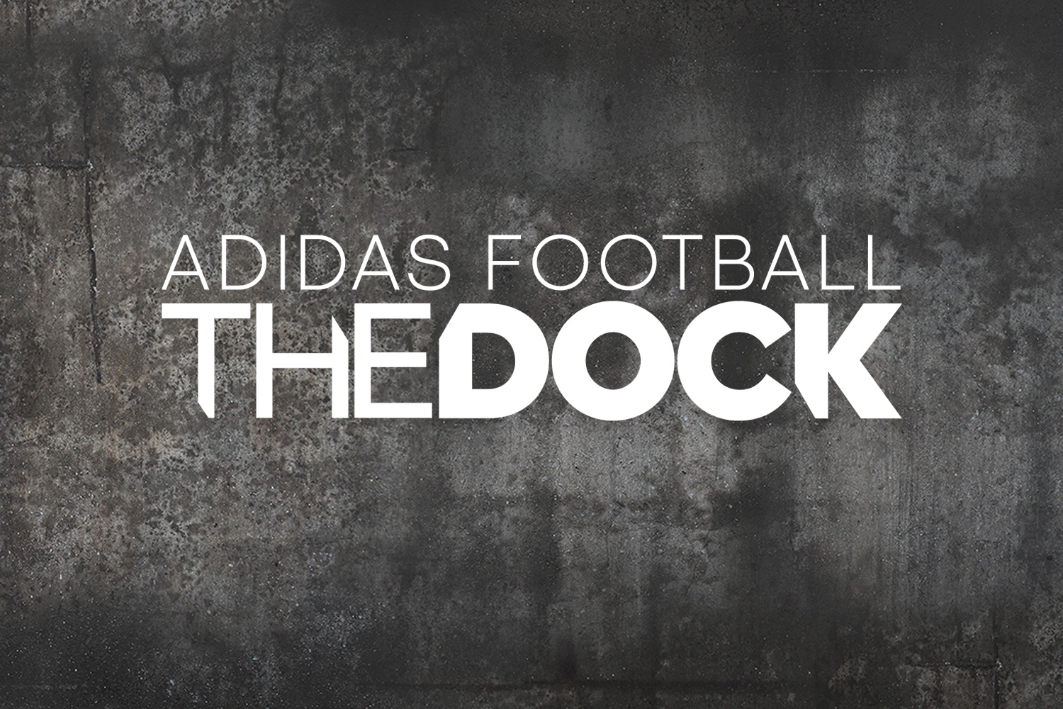 football-mgzn-the-dock-overview-l.jpg