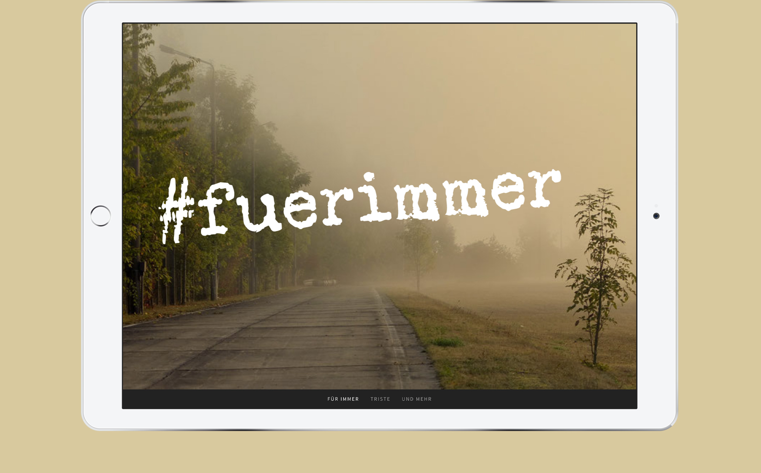 grusnickfilm-fuerimmer-website-ipad-studio-ahoi_cropped.png