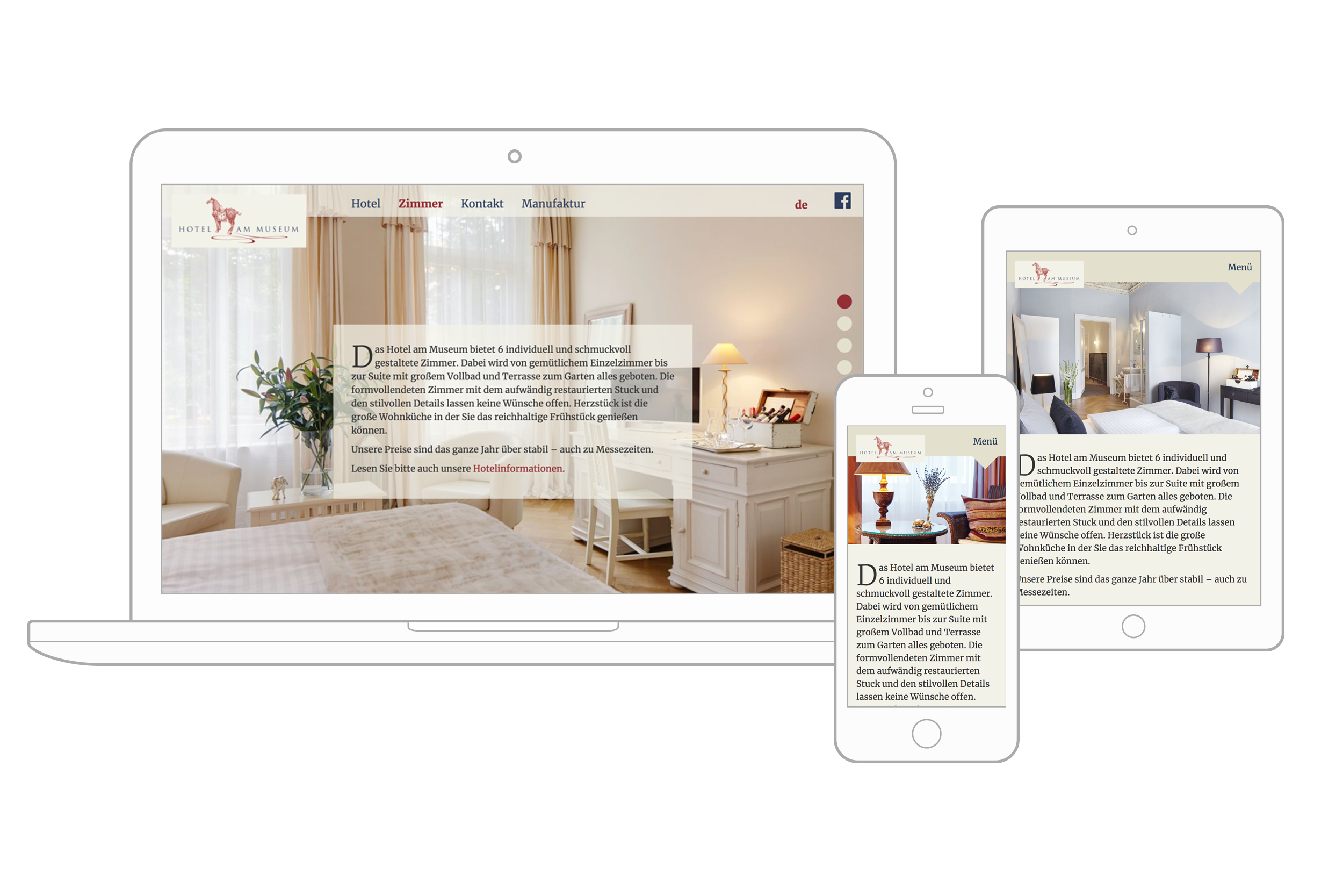 hotel-am-museum-website-responsive-studio-ahoi.png