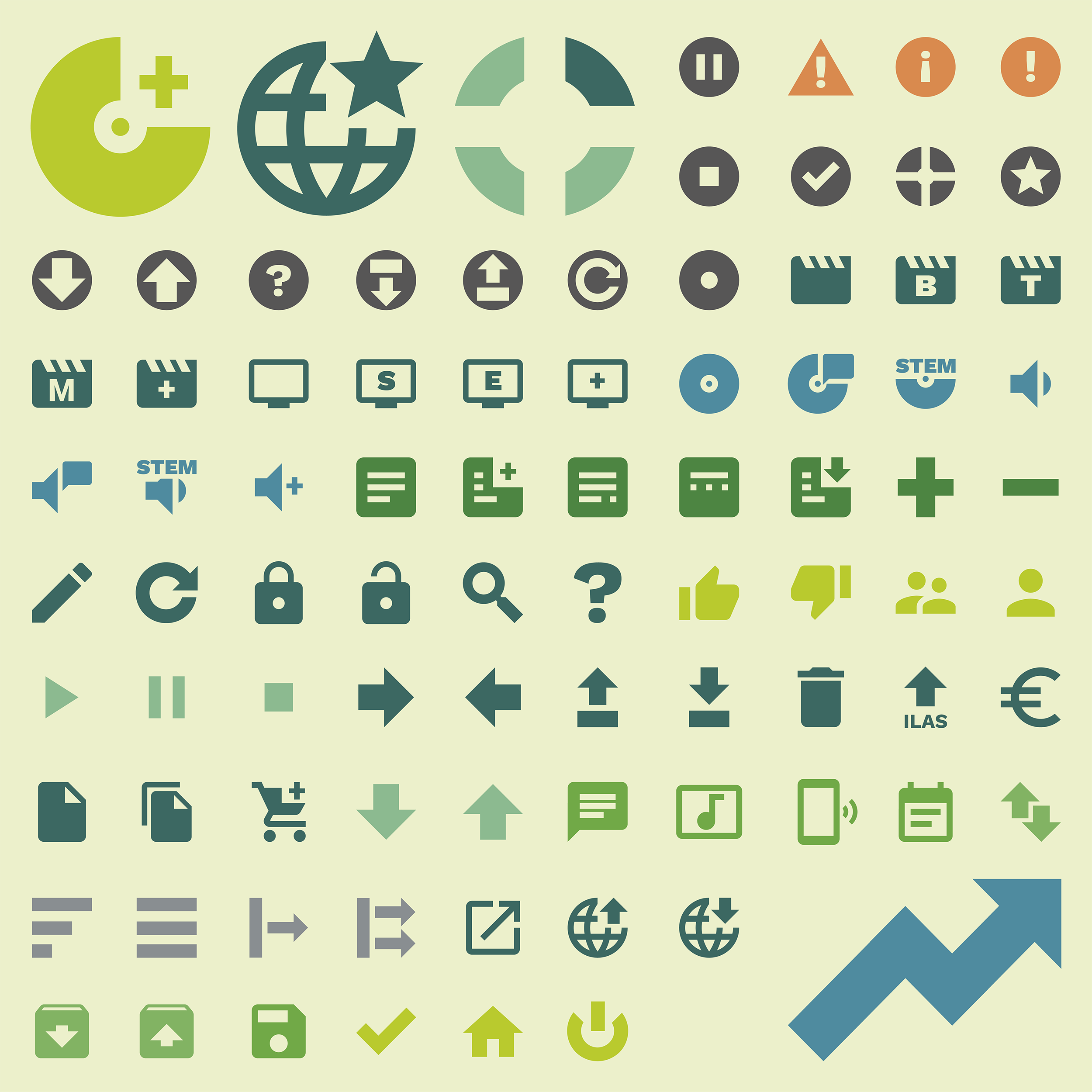 knm-dmb-icons-studio-ahoi.png