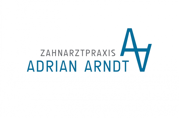 adrian-arndt-corporate-design-overview-l-studio-ahoi.jpg