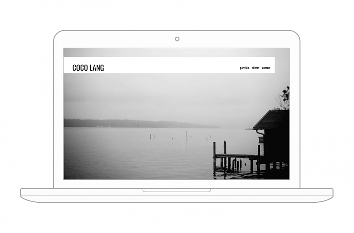 coco-lang-website-overview-studio-ahoi.jpg