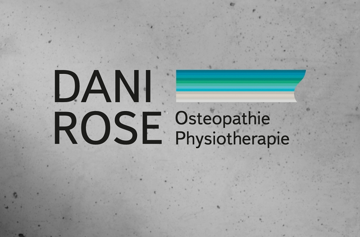 dani-rose-corporate-design-overview-l-studio-ahoi.jpg