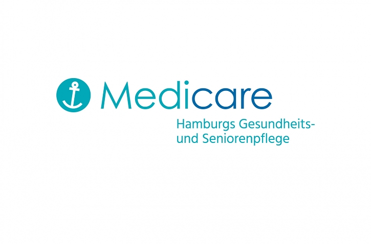 medicare-corporate-design-overview-l-studio-ahoi.jpg