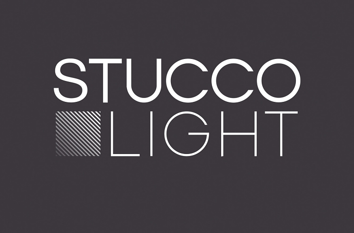 stuccolight-overview-l-studio-ahoi.jpg